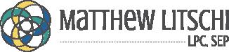 Matthew Litschi Logo